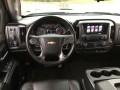 2016 Chevrolet Silverado 2500HD LT, 19C361A, Photo 4