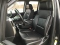 2016 Chevrolet Silverado 2500HD LT, 19C361A, Photo 25