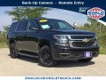 2016 Chevrolet Tahoe Commercial, 19CF854A, Photo 1