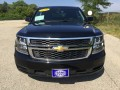 2016 Chevrolet Tahoe Commercial, 19CF854A, Photo 14