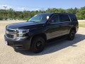 2016 Chevrolet Tahoe Commercial, 19CF854A, Photo 24