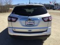 2016 Chevrolet Traverse LT, 19C240B, Photo 13