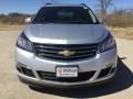 2016 Chevrolet Traverse LT, 19C240B, Photo 12