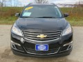 2016 Chevrolet Traverse LT, 20C185A, Photo 12