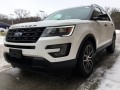 2016 Ford Explorer Sport, GP4281, Photo 35