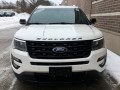 2016 Ford Explorer Sport, GP4281, Photo 19