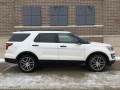 2016 Ford Explorer Sport, GP4281, Photo 2