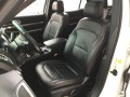 2016 Ford Explorer Sport, GP4281, Photo 38