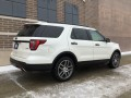 2016 Ford Explorer Sport, GP4281, Photo 3