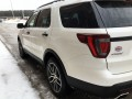 2016 Ford Explorer Sport, GP4281, Photo 40