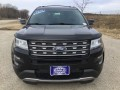 2016 Ford Explorer XLT, GP4318, Photo 15