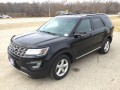 2016 Ford Explorer XLT, GP4318, Photo 28