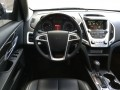 2016 GMC Terrain Denali, GP4133A, Photo 4