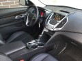 2016 GMC Terrain Denali, GP4133A, Photo 35