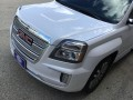 2016 GMC Terrain Denali, GP4133A, Photo 20
