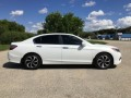 2016 Honda Accord EX-L, GP4441A, Photo 2