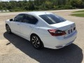 2016 Honda Accord EX-L, GP4441A, Photo 35