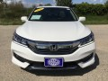 2016 Honda Accord EX-L, GP4441A, Photo 17