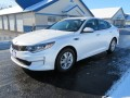 2016 Kia Optima LX, GN4340B, Photo 22