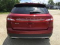 2016 Lincoln MKX Select, 19C927A, Photo 13