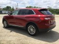 2016 Lincoln MKX Select, 19C927A, Photo 33