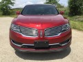 2016 Lincoln MKX Select, 19C927A, Photo 12
