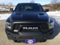 2016 Ram 1500 Rebel, 18C1504A, Photo 20