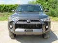 2016 Toyota 4Runner SR5, GP4447A, Photo 12
