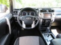2016 Toyota 4Runner SR5, GP4447A, Photo 4