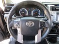 2016 Toyota 4Runner SR5, GP4447A, Photo 14
