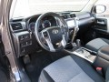2016 Toyota 4Runner SR5, GP4447A, Photo 26