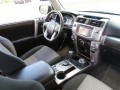 2016 Toyota 4Runner SR5, GP4447A, Photo 39