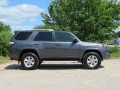 2016 Toyota 4Runner SR5, GP4447A, Photo 2