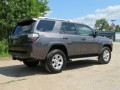 2016 Toyota 4Runner SR5, GP4447A, Photo 3