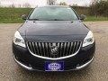 2017 Buick Regal Sport Touring, GP4376, Photo 13