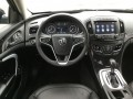 2017 Buick Regal Sport Touring, GP4376, Photo 4