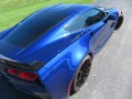 2017 Chevrolet Corvette Grand Sport 2LT, GP4538, Photo 39