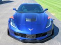 2017 Chevrolet Corvette Grand Sport 2LT, GP4538, Photo 36