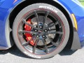 2017 Chevrolet Corvette Grand Sport 2LT, GP4538, Photo 15