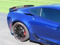 2017 Chevrolet Corvette Grand Sport 2LT, GP4538, Photo 38