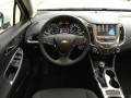 2017 Chevrolet Cruze LT, GE4225, Photo 4