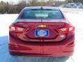2017 Chevrolet Cruze LT, GP4569, Photo 14