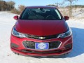 2017 Chevrolet Cruze LT, GP4569, Photo 13
