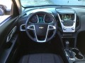 2017 Chevrolet Equinox LT, 19C383A, Photo 4