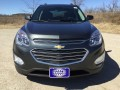 2017 Chevrolet Equinox LT, 19C383A, Photo 15