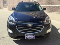 2017 Chevrolet Equinox LT, GP4062, Photo 32
