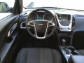 2017 Chevrolet Equinox LT, GP4062, Photo 4