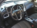2017 Chevrolet Equinox LT, GP4062, Photo 23