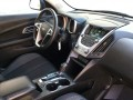 2017 Chevrolet Equinox LT, GP4062, Photo 39