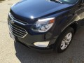 2017 Chevrolet Equinox LT, GP4062, Photo 22